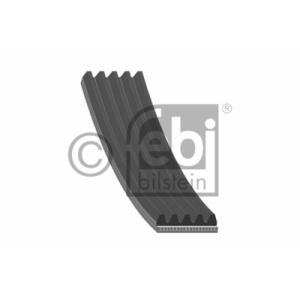TecDoc-100431