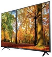 Flatskjerm-TV Telewizor Full HD 40 40FD3306 -