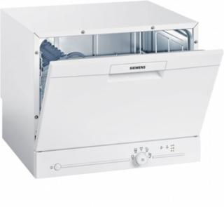 Siemens - SK25E203EU Diskmaskin