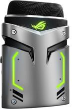 ROG Strix Magnus Gaming Microphone