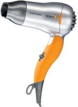 Hiustenkuivaaja HD 2509 - 1500 W