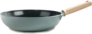 GreenPan - Mayflower Wok 28 cm
