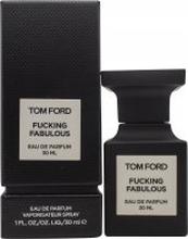 Tom Ford F******* Fabulous Eau de Parfum 30ml Spray