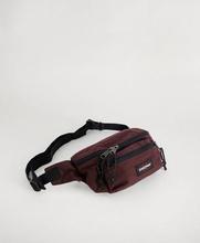 Eastpak Doggy Bag Röd