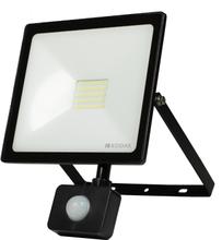 KODAK Kodak LED Motion Floodlight 20W 1700lm 887930417999 Replace: N/AKODAK Kodak LED Motion Floodlight 20W 1700lm