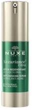 Nuxe Nuxuriance Ultra Serum Anti-age serum. 30 ml.