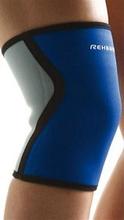 Rehband Knee Support knäskydd S blå