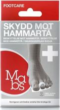 Mabs Skydd mot Hammartå 1 st