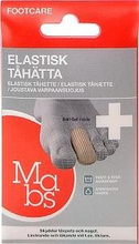MABS Elastisk tåhätta One-size 1 st