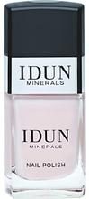 IDUN Minerals Nagellack Marmor 11 ml