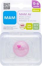 MAM Air 0-6 mån 1st