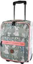 Pick Och Pack Pick&PACK - Väska - Trolley - Cute Animals