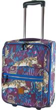 Pick Och Pack Pick&PACK - Väska - Trolley - Wild Cats