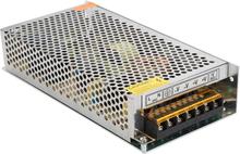 Transformator LED 12V 200W