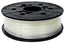 XYZprinting - Naturell - PVA filament cartridge (3D)
