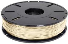 Filament Renkforce Fleksibelt glødetråd 2.85 mm Natur 500 g