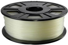 Filament Renkforce ABS-plast 1.75 mm Transparent 1 kg