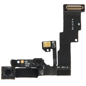 Etukamera + Flex-kaapeli Anturi iPhone 6