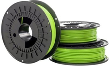 Ultimaker CPE - M0188 Green 750 - 201273 Filament CPE 2.85 mm 750 g