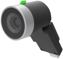 Poly EagleEye Mini Camera - Konferansekamera - farge - 1080p - H.264 - DC 5 V - med mounting kit