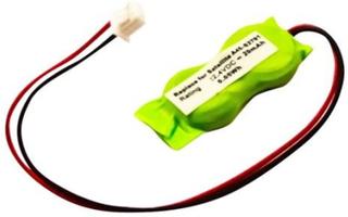 MicroBattery - Reservbatteri (likvärdigt med: Toshiba CB17, Toshiba GDM710000041, Toshiba P000257640, Toshiba P000268840, Toshiba P000309170, Toshiba