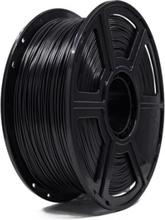 Filament til 3d-print gearlab glb253201, hips, 1,75 mm, sort