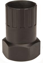Park Tool FR-1.3 Rataspakka-avain 5-10 kierrerattaaseen 2020 Työkalut