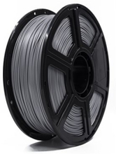Filament til 3d-print gearlab glb252003, petg, 1,75 mm, sølv