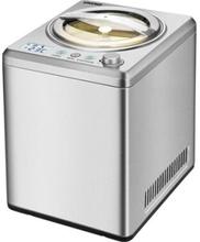 UNOLD 48880 Pro Plus - Glassmaskin - 2.5 liter - 180 W