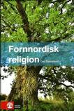 Fornnordisk religion