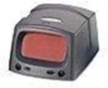 Symbol MiniScan MS 1207