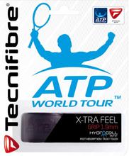 X-Tra Feel ATP Pakke Med 1