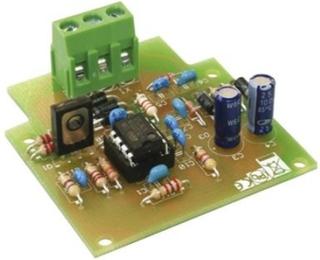 Märklin Digital TAMS Elektronik 49-02106-01-C