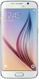 Galaxy S6 - 64GB White