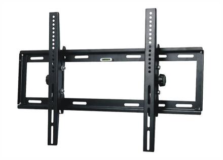 Blackspur 37 tommer - 60 tommer Tilt TV beslag