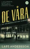De våra : en kriminalistisk roman