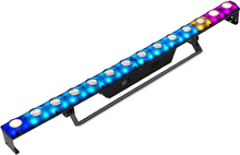 Atomic LED Bar Pro PixBar14EVO