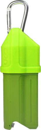 UCO Stormproof BO grøn 2019 Lightere