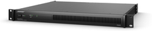 Bose PS 602P PowerShare
