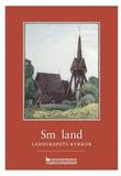 Småland - landskapets kyrkor