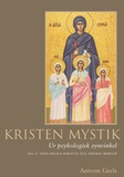 Kristen mystik : ur psykologisk synvinkel. D. 2, F
