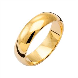 Förlovningsring Flemming Uziel 80N6 18k guld