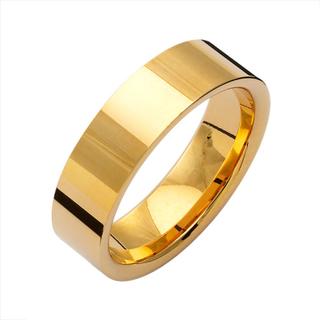 Förlovningsring Flemming Uziel 8409N6 18k guld