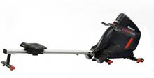 Reebok Rower GR - Black