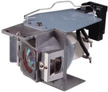 BenQ - Projektorlampe - 3500 time(r) (standardmodus) / 5000 time(r) (sparemodus) - for BenQ MX662, MX720