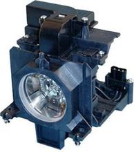 MicroLamp - Projektorlampe (tilsvarer: POA-LMP136, 003-120507-01) - 330 watt - 3000 time(r) - for Eiki LC-WUL100, LC-WXL200; Conference LC-WXL200, LC