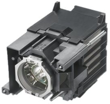 Sony LMP-F280 - Projektorlampe - ultrahøytrykkskvikksølv - 280 watt - for VPL-FH60