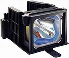 Philips - Projektorlampe - UHP - 220 watt - 3500 time(r) (standardmodus) / 6500 time(r) (sparemodus) - for Acer H6518BD
