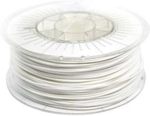 Spectrum Group Spectrum Filaments Filament SPECTRUM ABS SMART/Polar Baltas 1.75 mm 1 kg