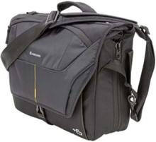 Alta Rise 38 DSLR Camera Bag
